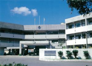 学校風景01-1
