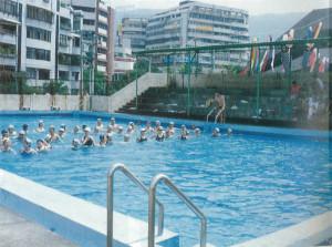 学校風景03-06